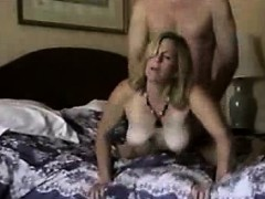 mother-blonde-milf-gets-fucked-hard