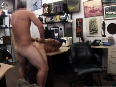 Straight Men Wrestling In Underwear Gay First Time Snitches