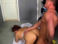 fat-redhead-loves-to-ride-a-hard-pole-and-to-take-it-deep-doggy-style