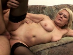 desperate granny likes it hard xxx.harem.pt