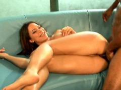 big-breasted-girl-hangs-on-for-a-black-stick-and-a-rough-anal-drilling