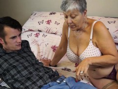 old lady savana nailed by student sam bourne by agedlove xxx.harem.pt