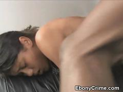 bent-over-black-chick-gets-her-pussy-pounded