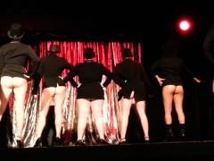 Bbw N Milfs Fat Asses Burlesque Shizuko From Onmilfcom
