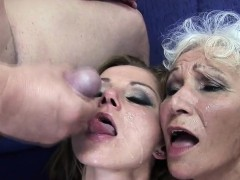 kathlyn from onmilfcom – young son screwing a mature slut an xxx.harem.pt
