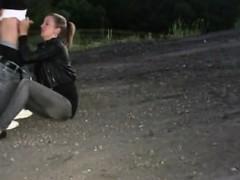 marquitta-german-teens-outdoor