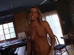 sexy-milfs-are-convinced-to-have-sex-with-strangers-for-cash