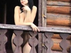 gorgeous-young-bimbo-loves-to-get-naked-on-the-balcony-for