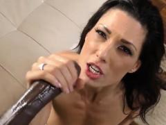 Скрытое подглядывание в женских туалетах видео