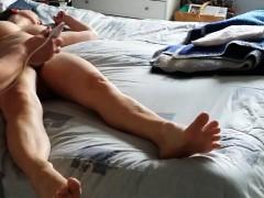 Правила анального секса видио
