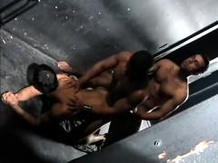 muscular-jocks-spread-their-legs-for-fellatio-and-anal-sex-in-a-gay-threesome