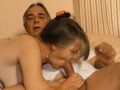 Порно домашние вичеринки