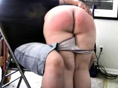 paddling-pipe-your-resource-for-videos-delinquent-spanking
