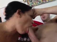 latina-babe-mason-storm-cock-sucks