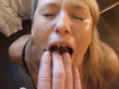 deanna-german-whore-daynia-gets-cumshot