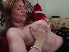 merrie-mature-mother-with-big-tits