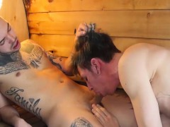 twink-gets-his-tight-asshole-pounded-by-a-hard-eight-incher