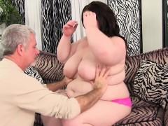 sexy-plumper-holly-jayde-hardcore-sex