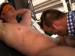 free-moan-boy-cumshot-and-mexican-boy-hunk-nude-photo-gay-fi