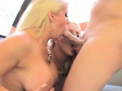 karen-fisher-alura-jenson-and-christian-in-two-hot-big