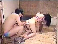 pretty-asian-girl-has-a-big-dildo-plowing-her-tight-holes-f