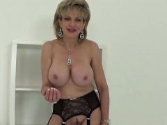 unfaithful-english-mature-lady-sonia-flashes-her-oversized-t
