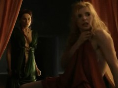viva-bianca-hot-masked-sex-in-spartacus