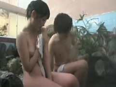 skinny-young-asian-with-tiny-tits-flirts-with-a-shy-dude-by