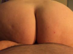 big-white-butt-hotel-anal-angelia