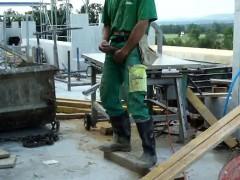bauarbeiterwichser-worker-at-construction-site