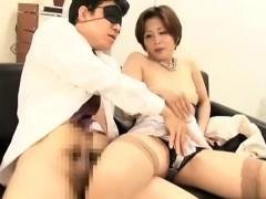 Axaa 001 Satsuki Kirioka Celebrities Rina Madame Delusion