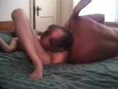 amateur-girl-that-was-hot-fucked-for-the-money