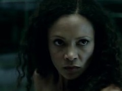 Thandie Newton And Others Fully Naked