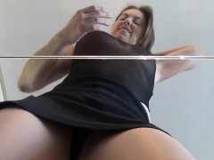lactating-mommy-spouting-breast-mi-edith