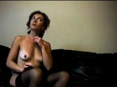 my-first-porn-video