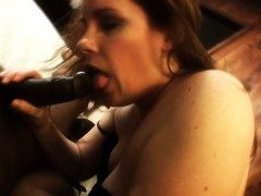 redheaded-white-exwife-gets-first-drema