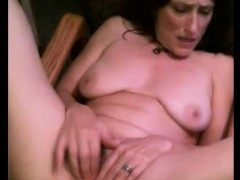 my-mature-mum-webcam-colection-felicia-live