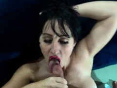 horny-mother-from-milfsexdating-net