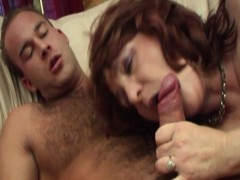 busty-hot-mama-pussy-stuffed-with-young-cock