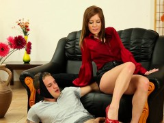 cummy-fetish-slut-pissing