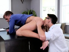 jizzed-office-twink-spoiled-by-his-office