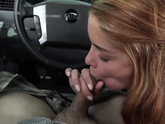 Adcrush Step daughter Fucked For Sneaking Out