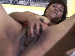 mature-chubby-gurl-mum-olga-loves-nancee