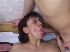 perverted-mature-bitch-gangbang-shamika