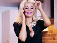 blonde-european-gets-fuck