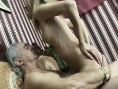 horny-old-dick-gets-to-fuck-a-younger-slutty-babe