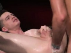 Dick Porn Pussy Movietures And Gay Outdoor Fisting Movies Ai