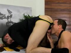 Boys Speedo Sex Locker Rooms And Boys And Older Men Gay Porn