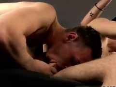 anal-sex-stimulation-videos-and-porn-muscle-gay-on-bed-photo