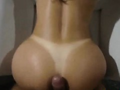 brazilian-brunette-having-sex-anally-and-falls-on-the-net